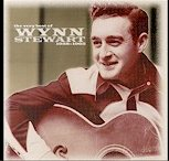 The Very Best of Wynn Stewart